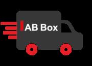 Box a louer garde meuble picto-camionABBox