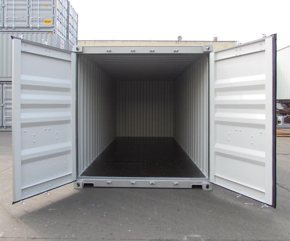 container-maritime-neuf-a-vendre