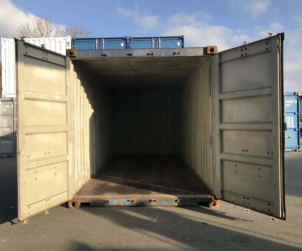 container-occasion-a-vendre