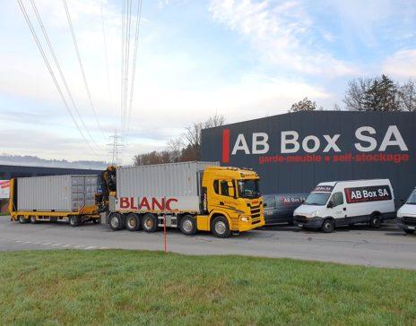 livraison-container-maritime-neuf-occasion-a-vendre