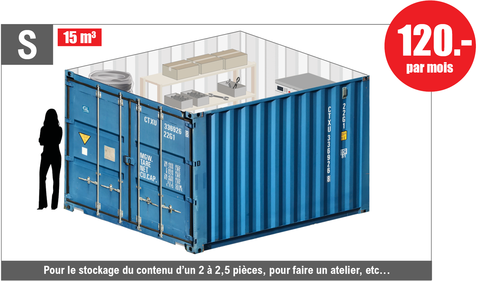 container-maritime-a-louer