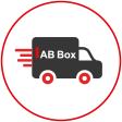 location-vehicules-demenagement-vaud-valais-fribourg