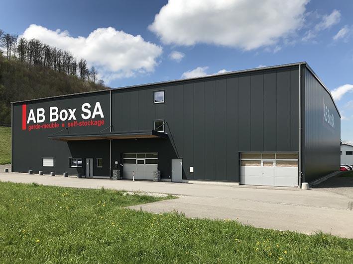 box-a-louer-garde-meuble-fribourg
