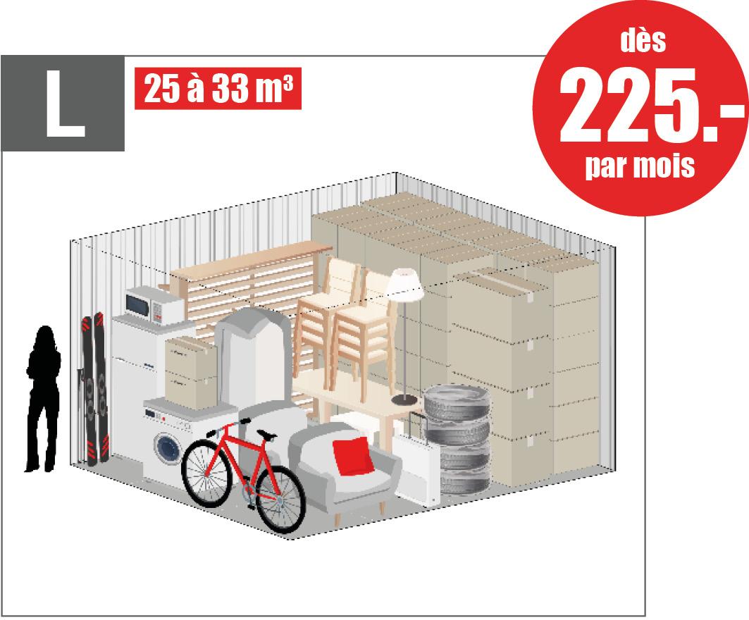 box-a-louer-garde-meuble-l