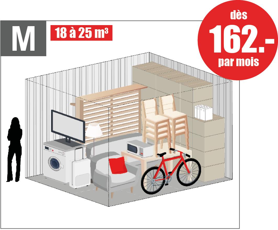 box-a-louer-garde-meuble-m