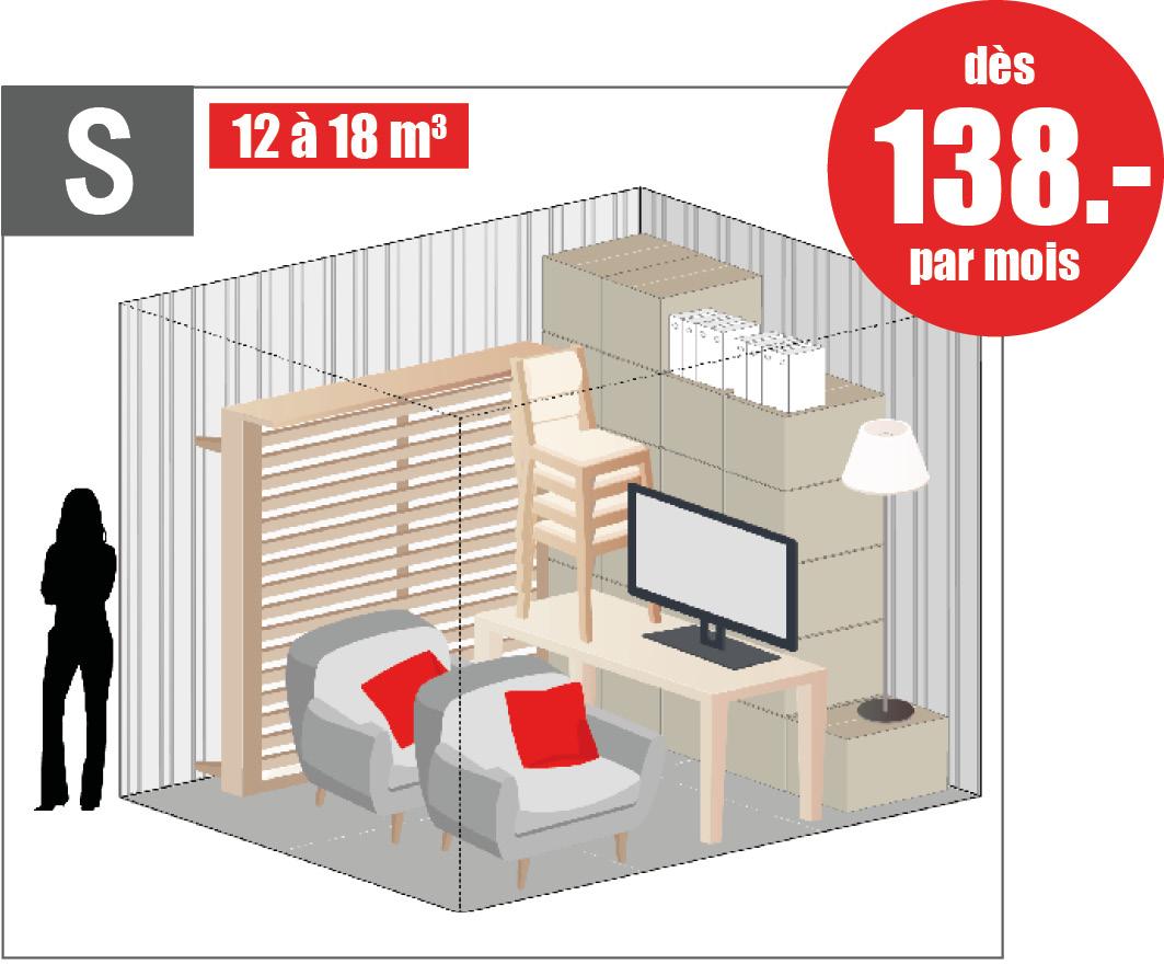 box-a-louer-garde-meuble-s