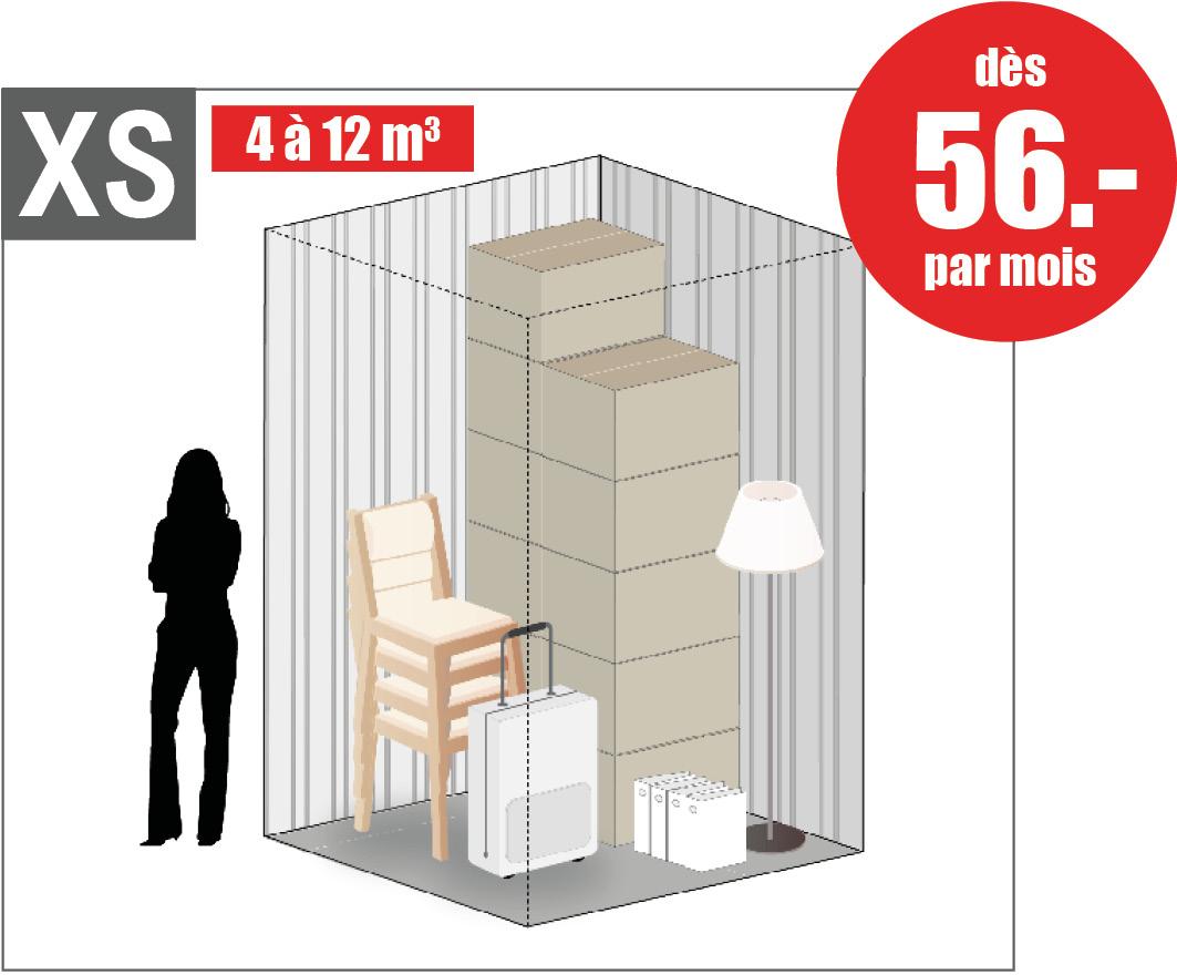 box-a-louer-garde-meuble-xs
