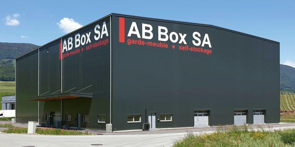 box-a-louer-garde-meuble-vaud-yverdon
